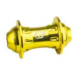 20mm_hub_gold