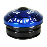 acs_maindrive_blue
