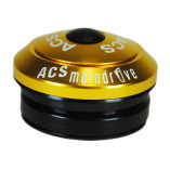 acs_maindrive_gold