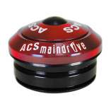 acs_maindrive_red