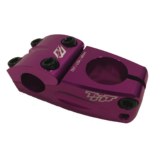 TNT - PURPLE 48mm Stem