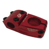 TNT - RED 48mm Stem